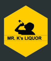 Mr. Ks Liquor