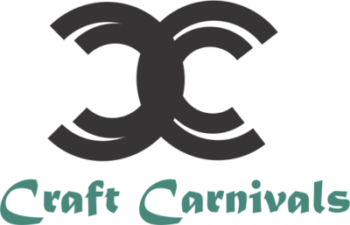 Craft Carnivals
