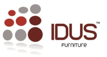 Idus Furniture