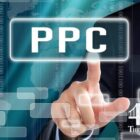 Making PPC a Part of Your SEO Strategies